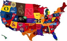 college-map-pic.png